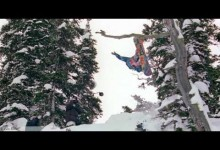 Best of Snowboarding (2011)