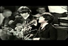 The Beatles - Yesterday (ceske titulky)