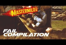 Fail compilation (2010)