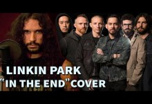 Linkin Park - In The End v ruznych hudebnich stylech